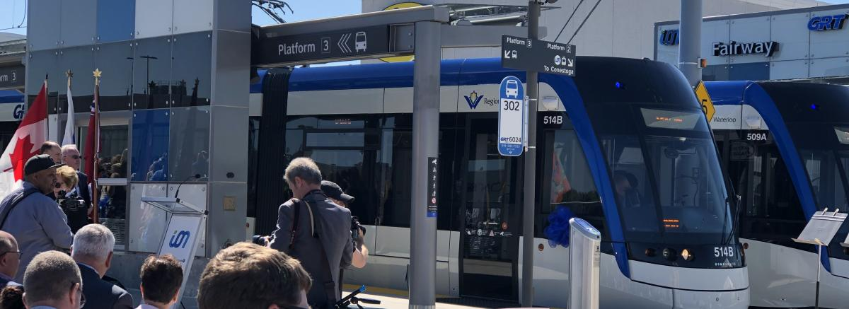 http://www.keolis.ca/en/excellence-new-ion-light-rail-project-recognized-nationa...