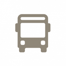 pictos_keolis_lot_1-13_1.png