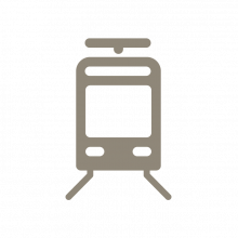 pictos_keolis_lot_1-19_1.png