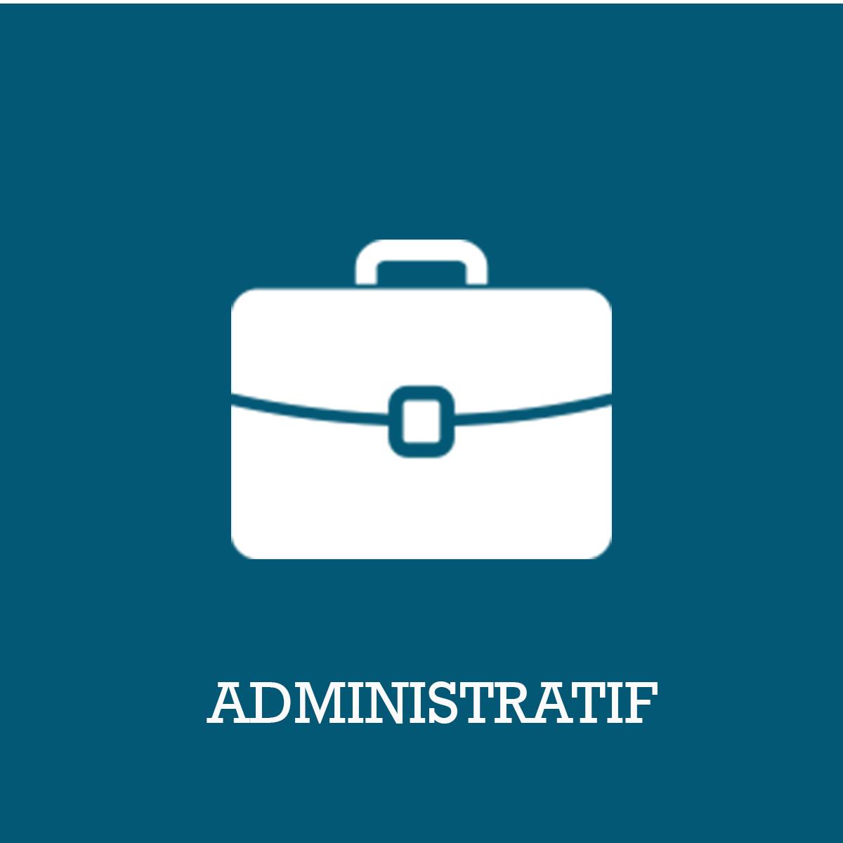 administratif4.png