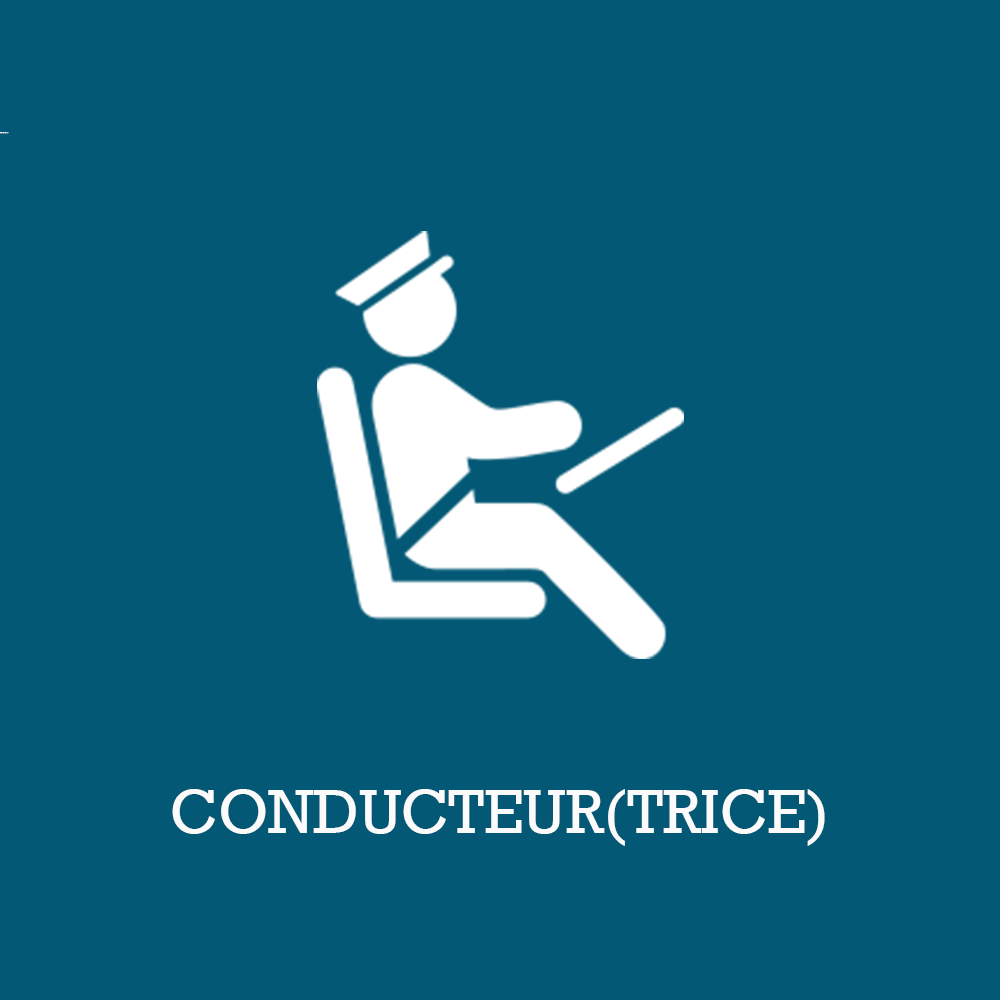 conducteur.png
