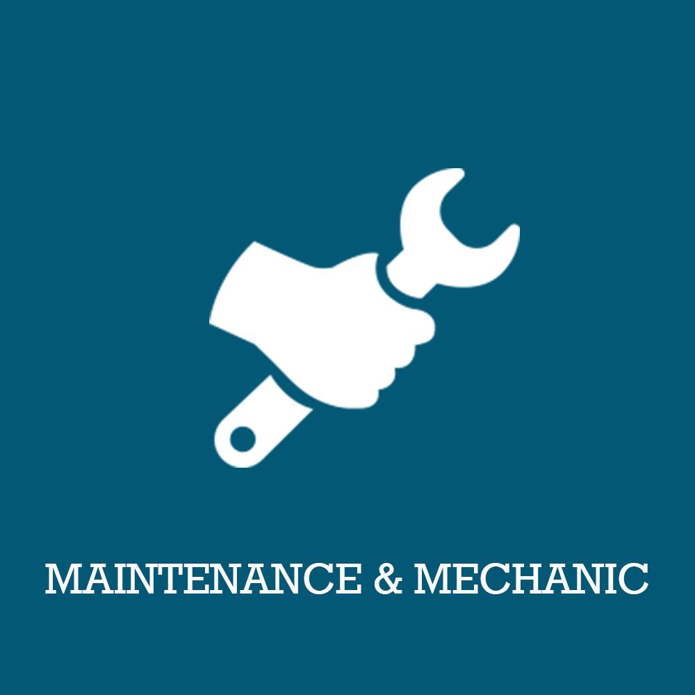 mecanic2.png