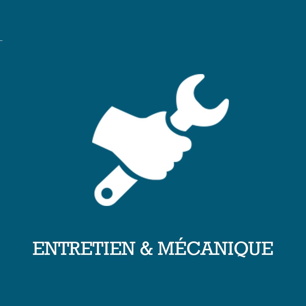 mecanique.png
